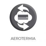 AEROTERMIA-150x150